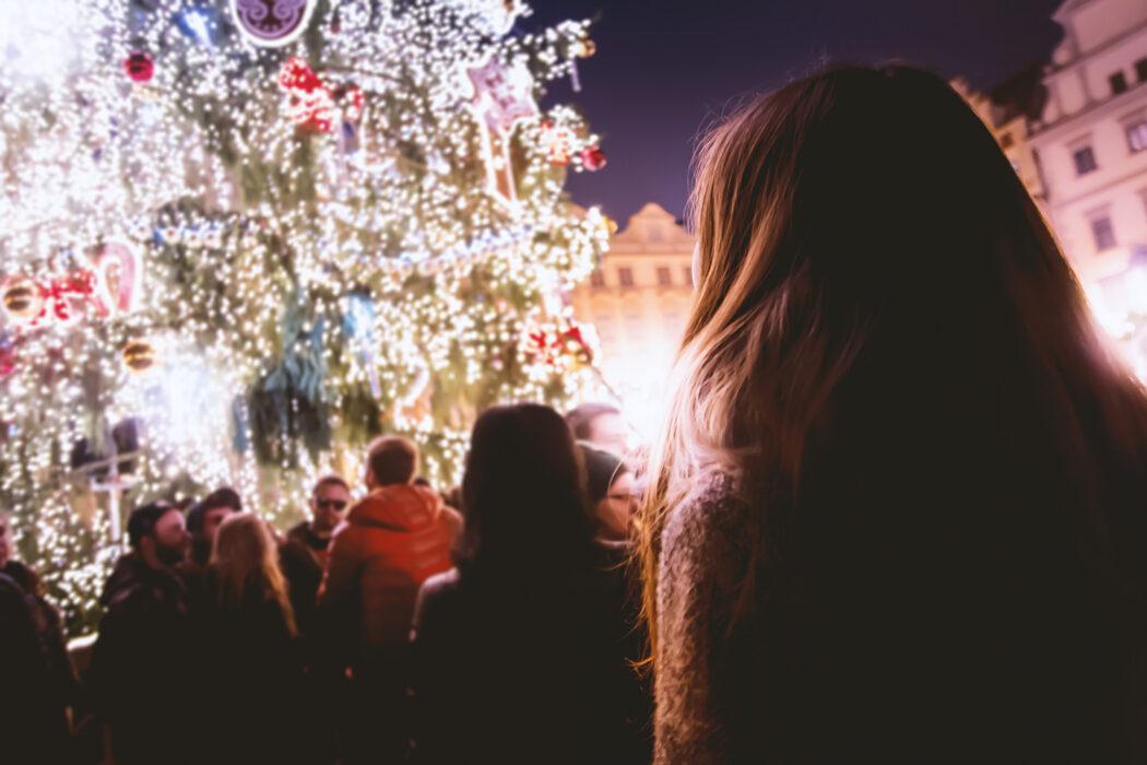 Navidad Granada 2018