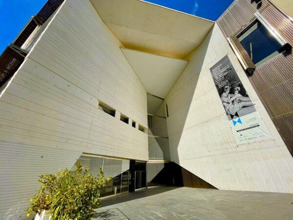 museo federico lorca